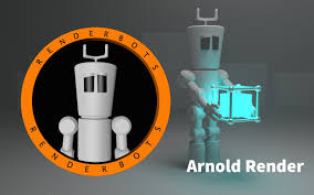 Solid Angle Cinema4D To Arnold Full v3.3.0 İndir